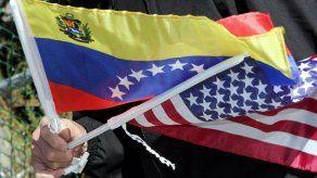 EEUU anuncia que transportará medicamentos y suplementos nutricionales a Venezuela