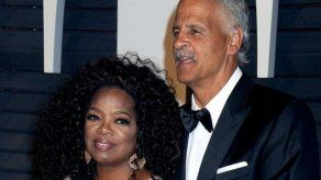 Oprah Winfrey y Stedman Graham: separación forzosa por culpa del coronavirus