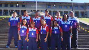 Atletas de Olimpiadas Especiales viajan a Dominicana en busca de nuevos triunfos