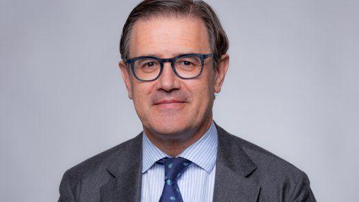"""José Antonio Llorente, Socio Fundador yPresidente de LLYC, ha destacado: """"La oferta que anunciamos impulsará elproyecto de LLYC en la dirección que hemos desarrollado en los últimos años""""."""