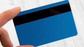 Contraloría pagará pensiones alimenticias por tarjeta de débito desde la 2da quincena de octubre