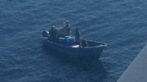 Autoridades recuperan un cuerpo sin vida entre las islas Otoque y Taboga