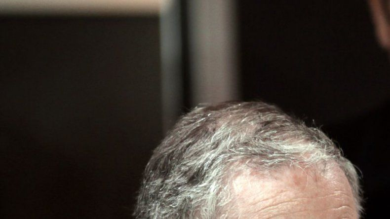 Jean Todt, reelegido presidente de la Federación Internacional del Automóvil (FIA)