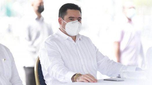 El Consejo de Gabinete autorizó al ministro de la Presidencia y vicepresidente de la República, José Gabriel Carrizo, en su condición de secretario del Consejo, llevar a efecto esta convocatoria pública para el nombramiento de dos magistrados de la CSJ.