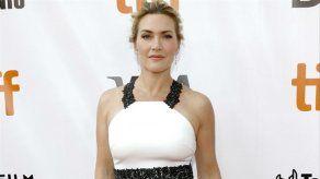 Kate Winslet es capaz de aguantar la respiración un minuto más que Tom Cruise