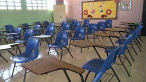 Meduca: Módulos ya estaban contemplados dentro del Plan de Seguridad Escolar