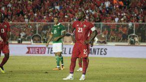 Baloy lanza crítica sobre gestión del Tolo Gallego en Panamá