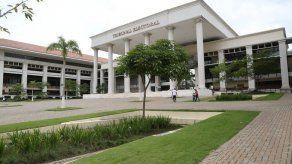 Oficina regional del Registro Civil de Panamá Centro atenderá desde este lunes 18