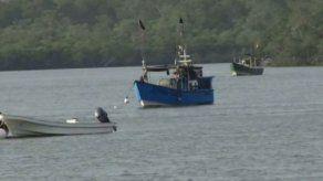 Buscan a funcionario de la ANAM desaparecido en Isla Iguana