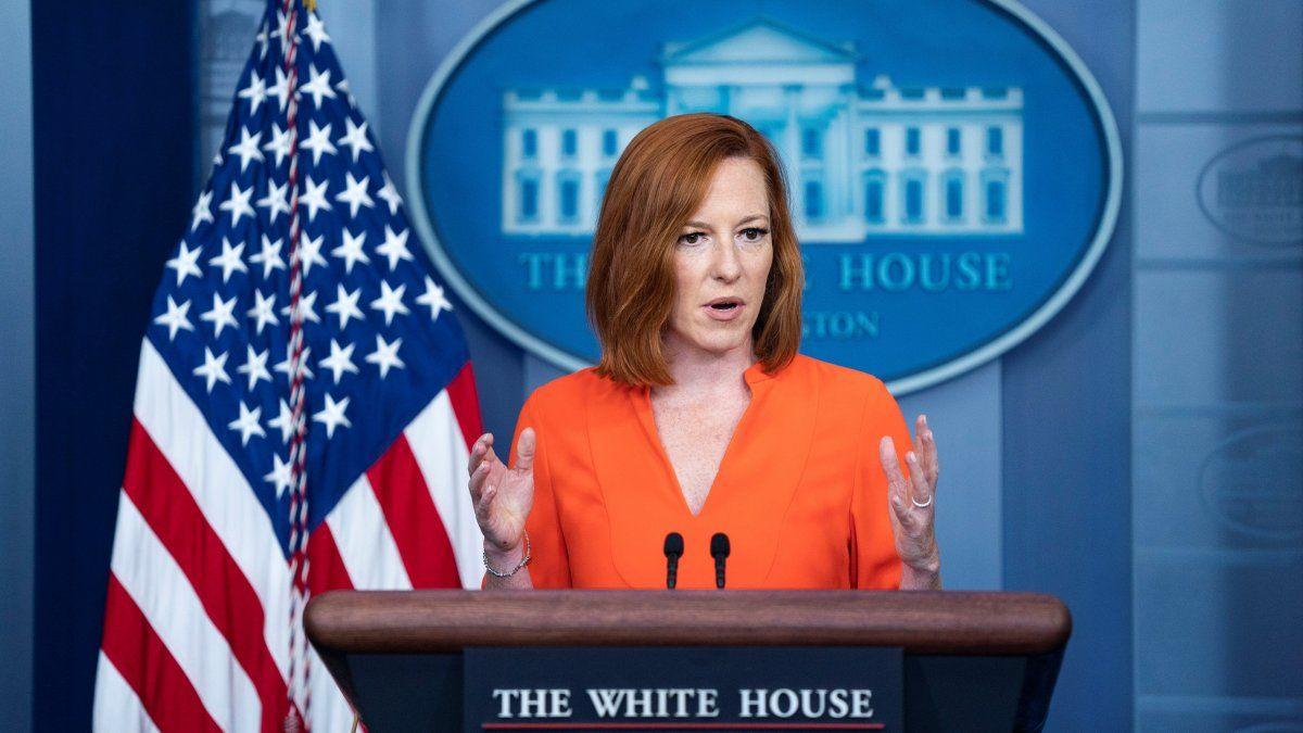 A comienzos de este mes, la Casa Blanca anunció el reparto de otros 25 millones de dosis prometidas por Biden, de los cuales otros 6 millones de dosis fueron a parar a Latinoamérica y el Caribe.