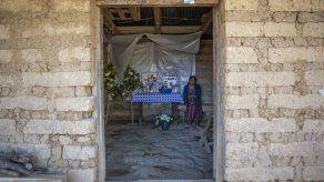México identifica a 5 guatemaltecos asesinados en Tamaulipas