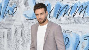 Liam Payne: un intruso en casa de Charlie Puth