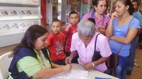 Beneficiarios de Ángel Guardián contarán con tarjeta clave social