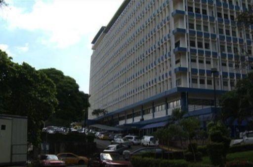 Oficinas públicas laborarán media jornada los días 24 y 31, con sus excepciones