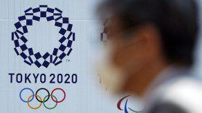 Demora olímpica añade trabajo y problemas financieros