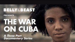 Una serie al estilo de las nuevas producciones digitales se estrena en Cuba