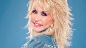 Cantante Dolly Parton dice que no quiere una estatua en su honor en Tennessee