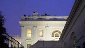 Congreso de EEUU no avanza en negociación sobre deuda el tiempo se agota