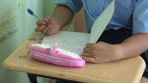 Más de 20 escuelas pasarán de premedia multigrado al sistema regular