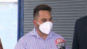 Hijo del fallecido Eudocio Pérez interpone querella por calumnia e injuria