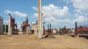 Centro de Convenciones Amador será rediseñado