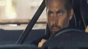 Fast Five arrasa en taquilla tras su estreno en los cines de EU