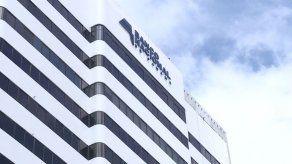 Admisión de demanda de Waked sobre Banconal pondría en duda la figura del fideicomiso