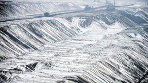 Alemania dejará el carbón a más tardar en 2038