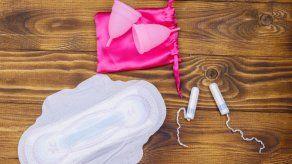 Anteproyecto busca que productos de higiene menstrual sean exonerados del ITBMS