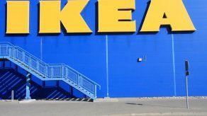 Ikea pagará 50 millones de dólares tras muerte de niños aplastados por cómodas
