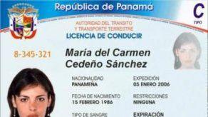 ATTT detalla requisitos de licencia de conducir para extranjeros