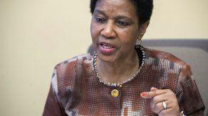 Comisión de ONU aboga por la equidad de género