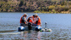 Proyecto de UNOPS Río Verde aspira a impulsar políticas ambientales modernas