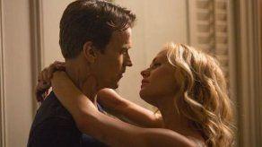 HBO planea el regreso de True Blood junto al creador de Riverdale