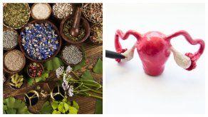 ¡Los milagros existen! Medicina natural vs. ovarios poliquísticos