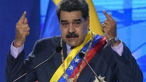Demandan a Maduro en Miami por presunta tortura y asesinato