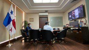 Evalúan medidas de alivio financiero para negocios afectados en Chiriquí y Bocas del Toro