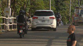 Imputan cargos a 12 personas por masacre en La Joyita