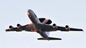 Un tribunal indio ordena multas para las aerolíneas que dejen caer heces