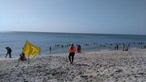 Conozca las áreas de cobertura de la FTC en playas y ríos con el operativo de Verano Seguro 2019