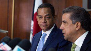 Senador dominicano niega patrimonio que le adjudica Procuraduría en caso Odebrecht
