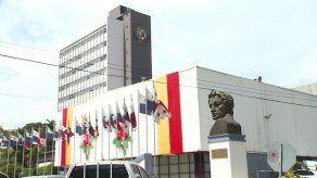 MICI: Anteproyecto de ley para apoyo a las pymes se presentará en junio ante la Asamblea Nacional