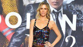 Kristen Wiig sustituirá a Reese Witherspoon en Downsizing