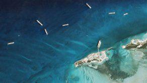 Bahamas facilitará la llegada de cruceros al archipiélago atlántico
