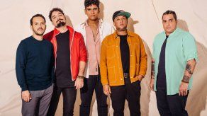 Artistas panameños son parte de conciertos virtuales en México
