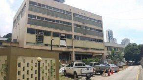 Presentarán al Gobierno entrante como prioridad proyecto para construcción de nueva Facultad de Medicina