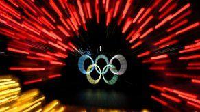 Condiciones extremadamente difíciles en los Juegos para deportistas no vacunados (Comité Olímpico Francés)