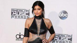 Kylie Jenner solo tiene dos buenos amigos