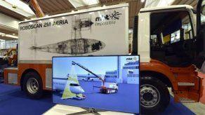 Los inventos españoles logran tres galardones especiales en Ginebra