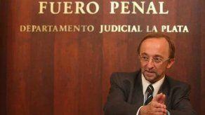 Golpean y maniatan en su despacho a fiscal argentino que ya fue amenazado
